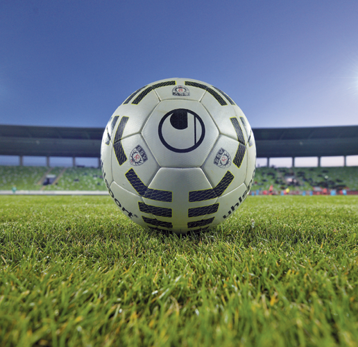 Fußball SSV Reutlingen