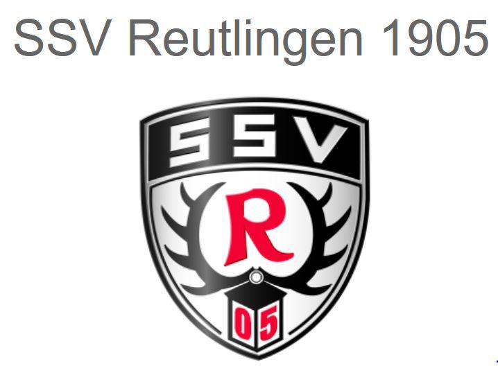SSV Reutlingen – Gesamtverein